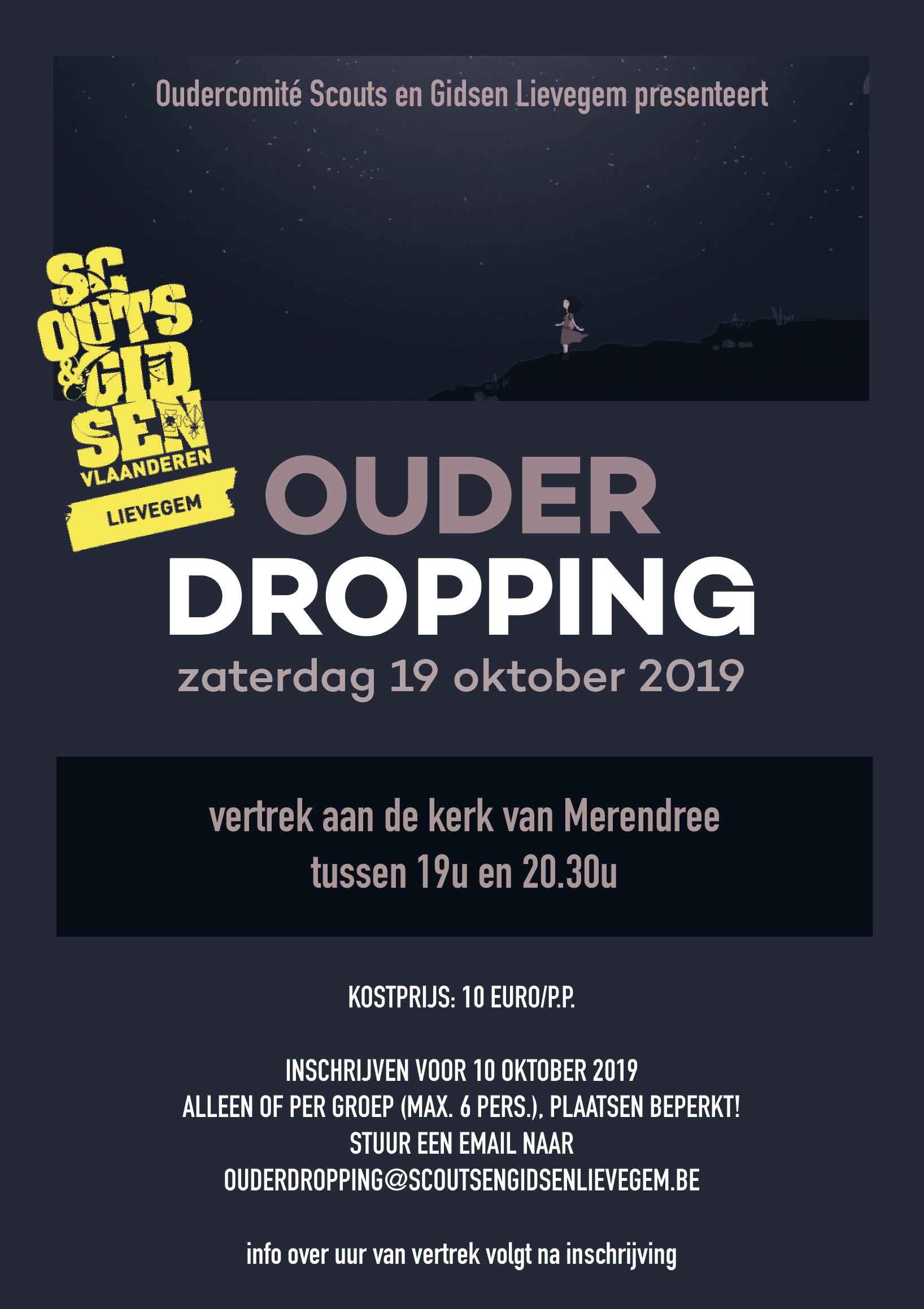 flyer ouderdropping 2019